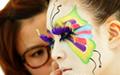 第十七届烟台市美容美发化妆美甲大赛暨职工职业技能竞赛颁奖典礼